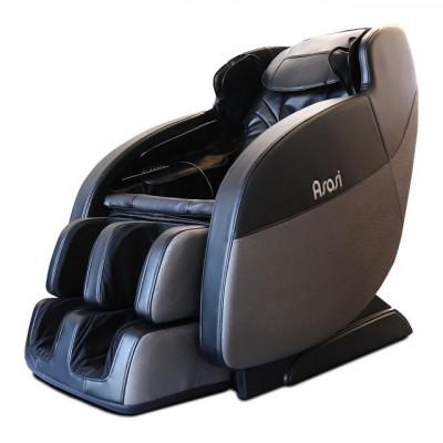 Ghế massage Asasi S5
