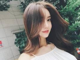 Phụ nữ Hàn Quốc massage dưỡng da như thế nào?